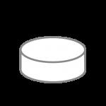 sizechart-01