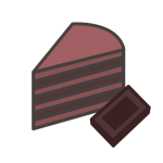 sizechart_flavor-04