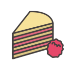 sizechart_flavor-05